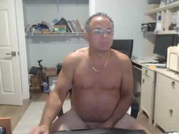 [21-07-21] twopeopleinlove record blowjob show from Chaturbate