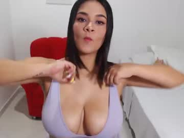 [27-07-21] benny_austin record show with cum from Chaturbate.com