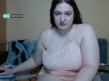 [27-06-20] elena777f show with toys from Chaturbate.com