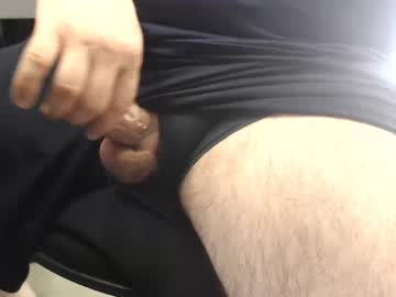 [27-06-20] calimale54 record private from Chaturbate