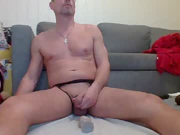 [13-12-20] steamy69 record public webcam video from Chaturbate