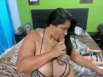 [15-10-20] carlos_diana chaturbate webcam
