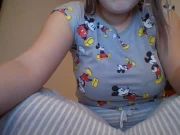[08-02-20] hayde_clarys record cam video from Chaturbate.com