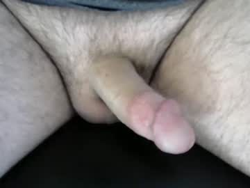[02-12-20] jackinboy1245 public webcam video from Chaturbate