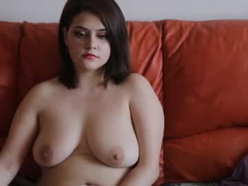 [08-06-20] mishadee94 video with dildo from Chaturbate