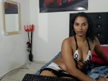 [07-03-20] indian_dynamite record video with dildo
