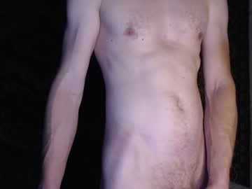 [25-10-20] sky_guy25 record video with dildo from Chaturbate