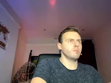 [04-02-21] phililew96 chaturbate show with toys