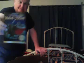 [24-10-20] caliguy20 record show with toys from Chaturbate