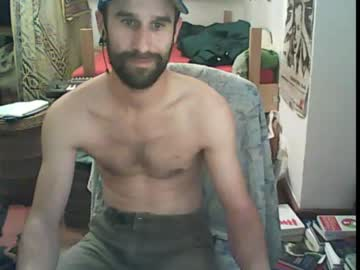 [03-10-20] ricorico23 cam show from Chaturbate.com
