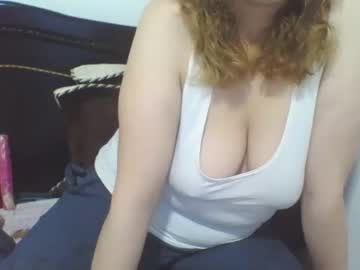 [15-09-20] candy_sexy_girl cam video from Chaturbate.com
