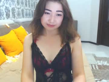 [25-07-20] chubbymiracle record show with cum from Chaturbate