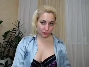 [28-04-20] ohsweetiren record private from Chaturbate.com