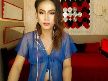 [13-01-20] sexydominantmargaux record show with toys