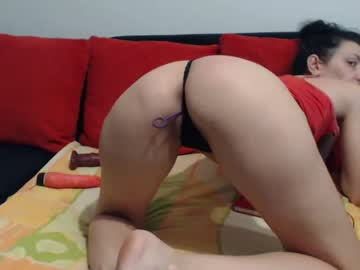 [28-02-21] makacox record show with cum from Chaturbate.com