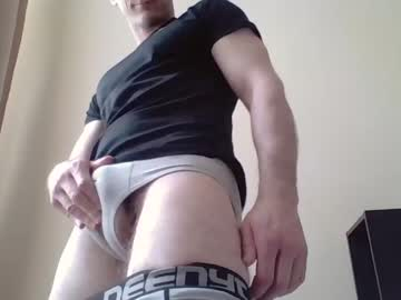 [27-06-20] sportboy2444 record private XXX video from Chaturbate.com