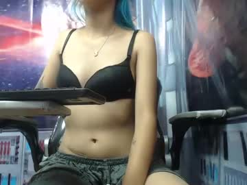 [29-12-20] marcy_evanztattoo private show from Chaturbate