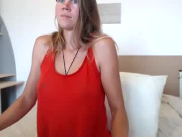[13-09-21] c4llmem4ri4 record video with toys from Chaturbate