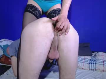[09-04-21] d3sire video with dildo from Chaturbate.com