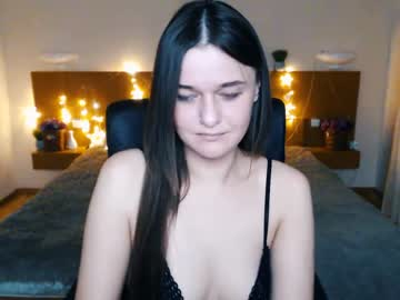[18-01-21] sultry_cate record show with toys from Chaturbate.com