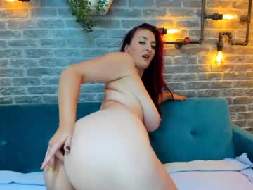 [10-07-20] dd_shari private show from Chaturbate.com
