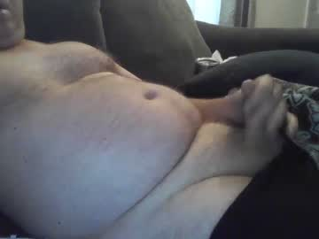 [08-08-20] mgb10 show with cum from Chaturbate.com