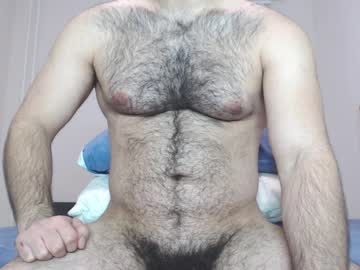 [14-01-21] hairy_tyler666 chaturbate nude record