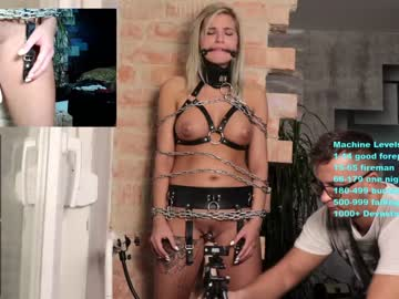[12-03-20] sebilone record video with toys from Chaturbate