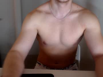 [04-09-20] andypassion cam show from Chaturbate