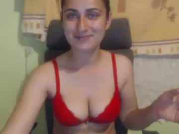 [05-04-20] bellasweet03 record private show video from Chaturbate