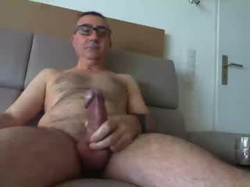 [07-05-20] gege_cool record private show from Chaturbate.com