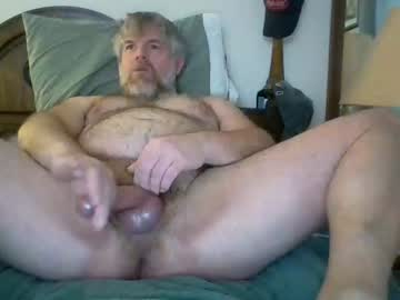 [14-06-21] georgiagooner video with toys from Chaturbate.com