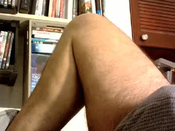 [07-11-20] instructor22 record premium show video from Chaturbate