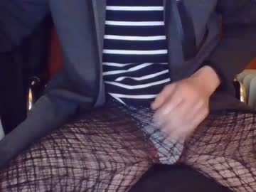 [18-12-20] itsallabouttheline show with cum from Chaturbate.com