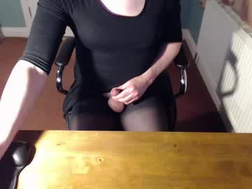 [11-04-20] janetphcd chaturbate private sex video