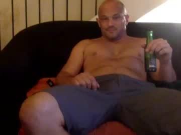 [25-04-20] monsieurbacca record public webcam from Chaturbate