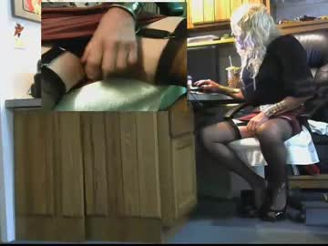 [31-03-20] kimmid record video from Chaturbate
