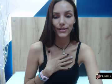 [13-03-20] aneth_twin record blowjob show