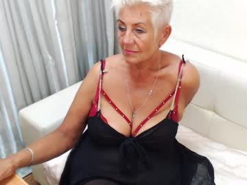 [14-08-20] over50games chaturbate premium show