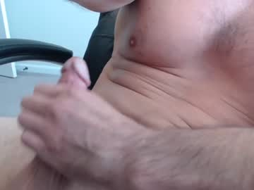 outontheedge73 chaturbate