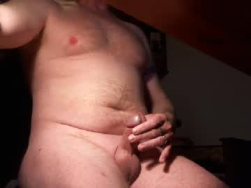 [22-03-20] kristof44 record private webcam from Chaturbate.com