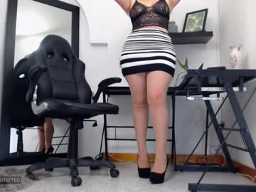[14-01-21] liz_marie show with toys from Chaturbate.com
