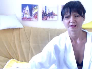 [18-07-20] melissa_fane chaturbate show with toys