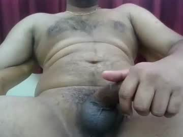 [07-01-21] maadmaaax record private show from Chaturbate
