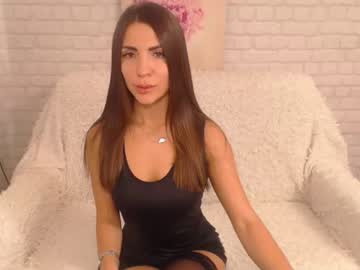[16-08-20] charmincharlie record video with dildo from Chaturbate