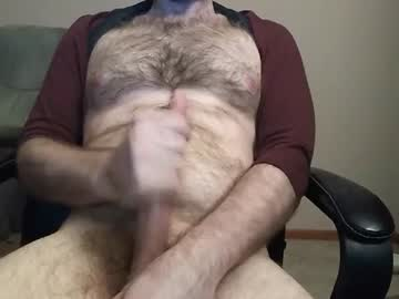 [05-06-20] hermes512 private XXX video from Chaturbate