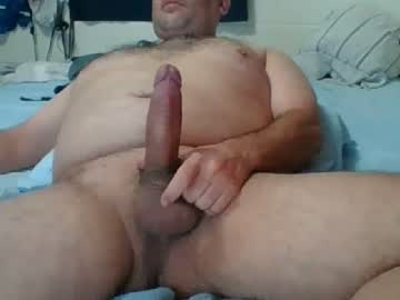 [06-05-20] mobybigdick69 record public show from Chaturbate