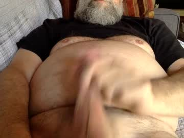 [16-06-20] tjbear59 record public webcam video from Chaturbate