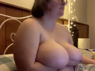 [03-07-20] chbby_bby public webcam from Chaturbate