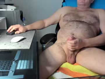 [09-04-20] johy003 record video with dildo